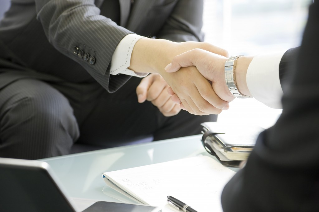 negotiation research papers Welcome to iet digital library the iet digital library holds more than 190,000  are available alongside 24 research  be waived for papers.